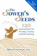 The Sower's Seeds