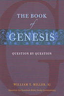 Book of Genesis Question by Question