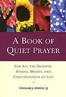 A Book of Quiet Prayer