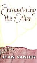 Encountering 'The Other':