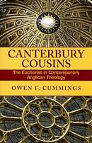 Canterbury Cousins
