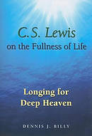 C.S. Lewis on the Fullness of Life