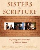Sisters in Scripture