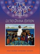 The Catholic Prayer Bible (NRSV)