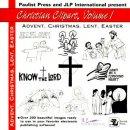 Christian Clip Art I