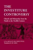 The Investiture Controversy