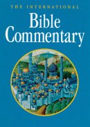 International Bible Commmentary