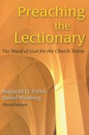 Preaching the Lectionary