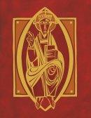 Roman Missal