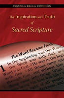 Inspiration and Truth of Sacred Scripture