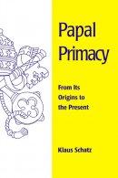 Papal Primacy