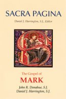 Mark : Sacra Pagina