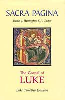 Luke : Sacra Pagina