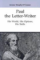 Paul the Letter Writer