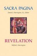 Revelation : Sacra Pagina