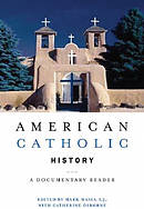 American Catholic History