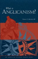 What is Anglicanism
