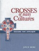 Crosses of Many Cultures