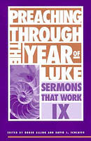 Preaching through the Year of Luke