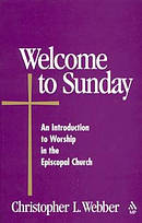 Welcome to Sunday