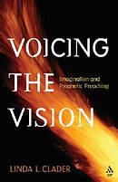 Voicing the Vision