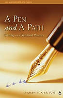 A Pen and a Path