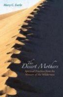 Desert Mothers