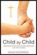 Child by Child