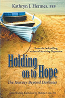 Holding on to Hope (Opa)