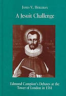 A Jesuit Challenge