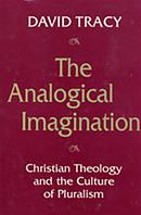 Analogical Imagination
