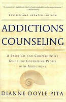 ADDICTIONS COUNSELLING PB
