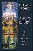 Adams Return Five Promises of Male