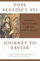 Journey To Easter