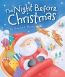 Night Before Christmas The