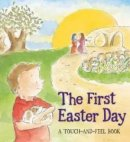 First Easter Day, The