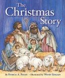 Christmas Story Bb