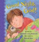 Good Night, God! Board Book