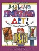 Making Amazing Art Sc