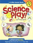 Science Play Sc