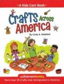 Crafts Across America Sc