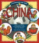 China Kaleidoscope Kids Sc