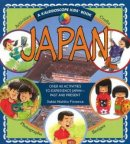 Japan Kaleidoscope Kids Sc