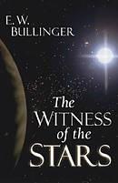 Witness Of The Stars Pb