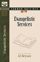 Evangelistic Services Pb