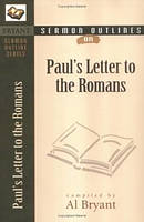 Pauls Letter To The Romans Pb