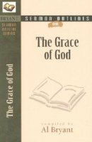 Grace Of God The Pb