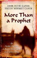 More Than A Prophet
