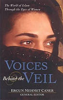Voices Behind The Veil Pb
