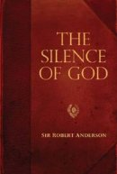 Silence Of God The Pb